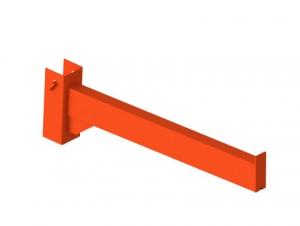 Losse Arm  L=400 laag
